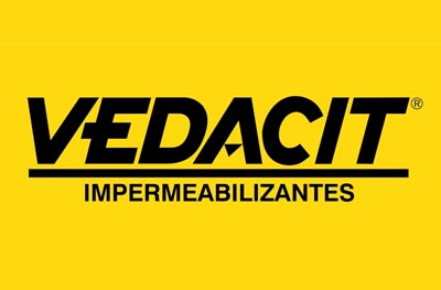 Aliberti materiais para construção em Piracicaba